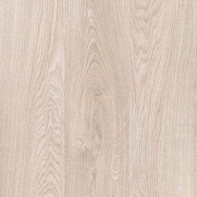 Panele podłogowe dąb biały